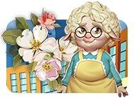 Подробнее об игре «Shopping Clutter 3: Blooming Tale»